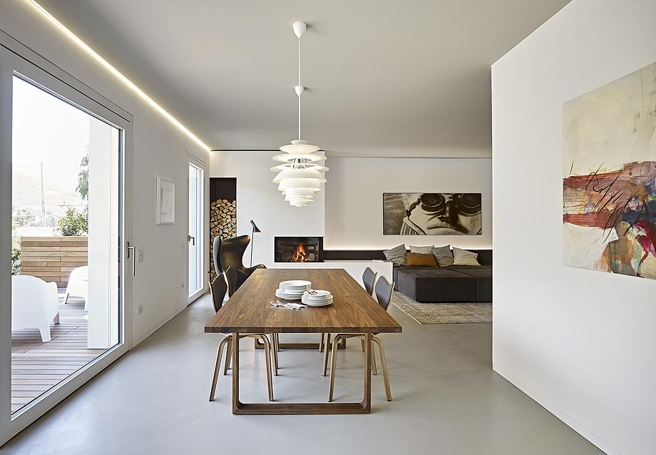 apartamento wc burnazzi feltrin (7)