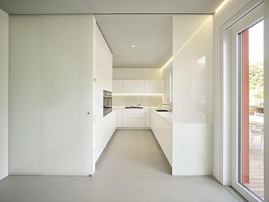 apartamento wc burnazzi feltrin (8)