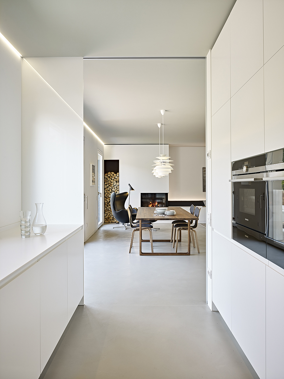 apartamento wc burnazzi feltrin (9)