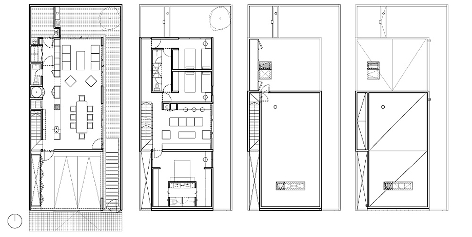 casa 9 x 20 s-ar (11)