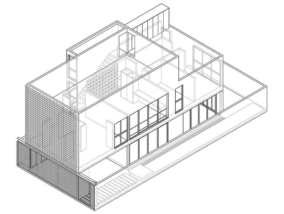 casa 9 x 20 s-ar (13)