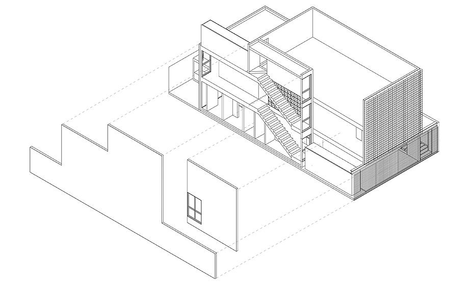 casa 9 x 20 s-ar (14)