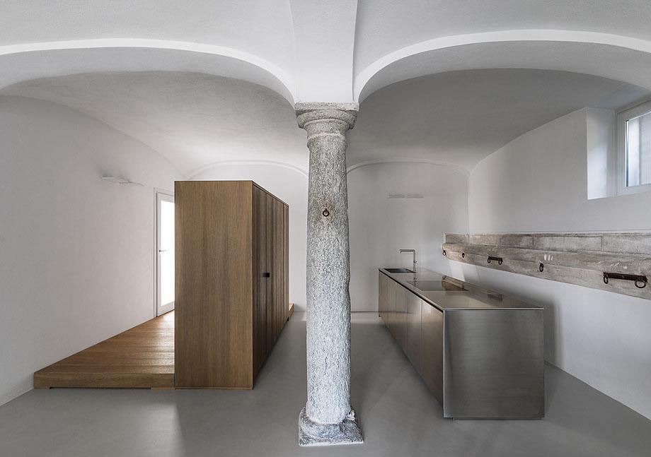casa ag due architetti (1)