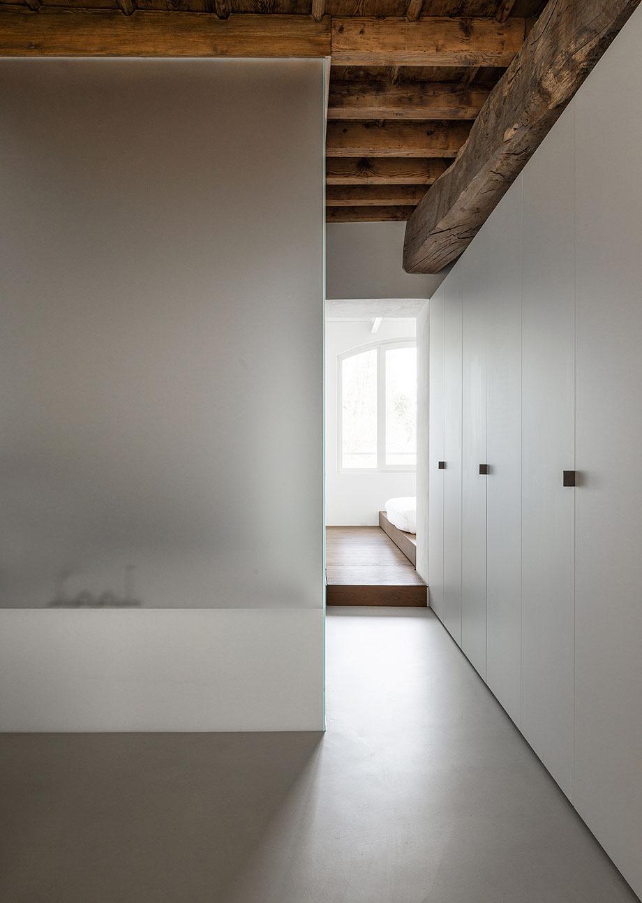 casa ag due architetti (11)