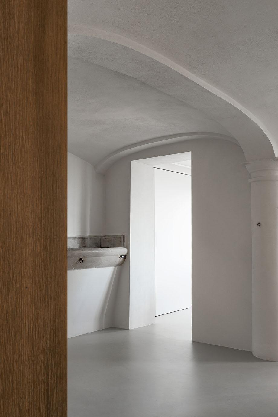 casa ag due architetti (13)
