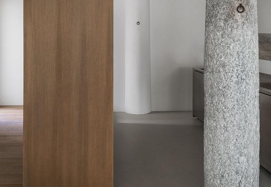 casa ag due architetti (15)