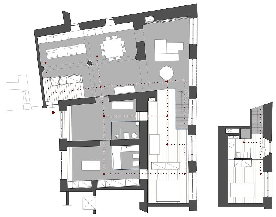 casa ag due architetti (17)