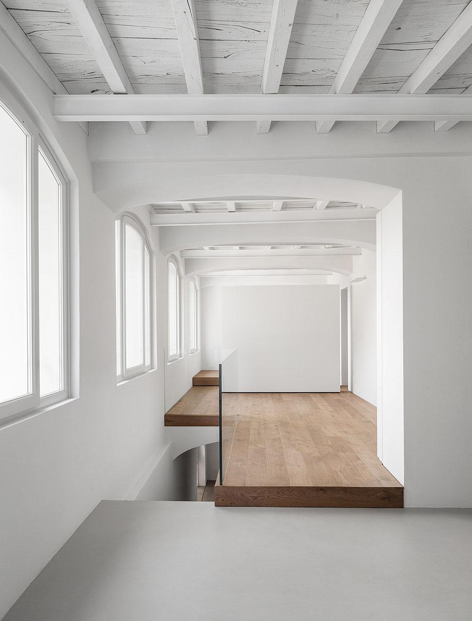 casa ag due architetti (2)