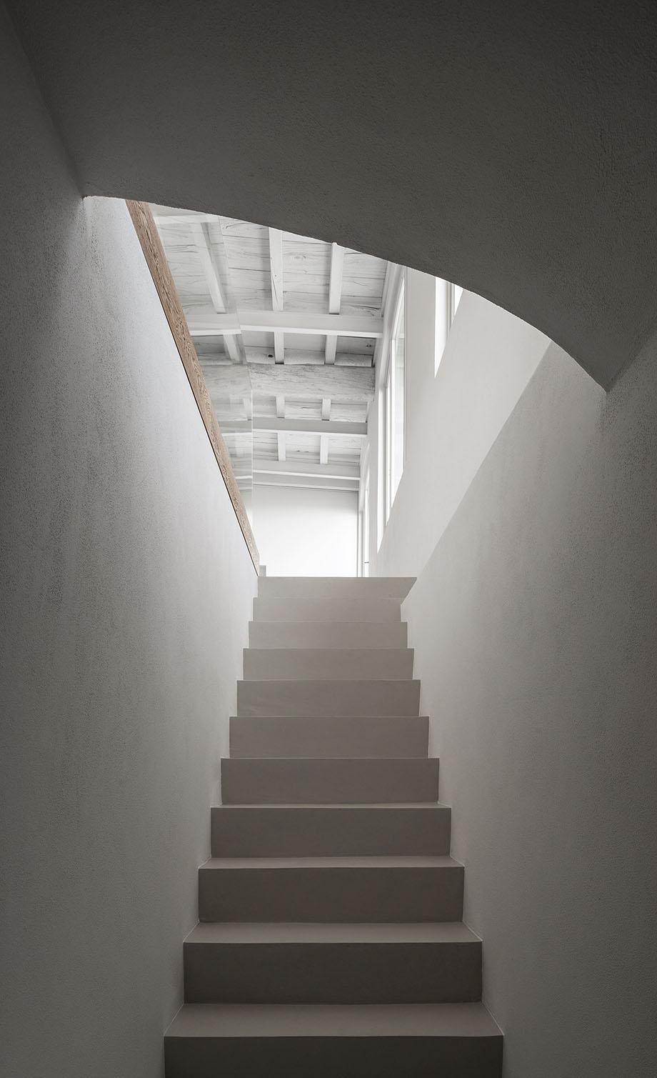 casa ag due architetti (3)