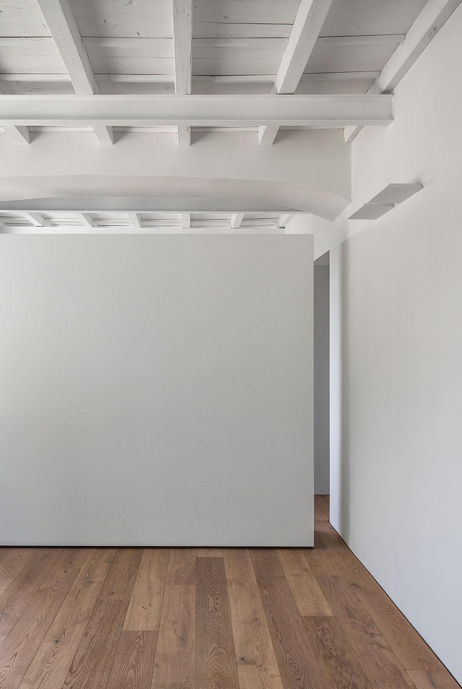casa ag due architetti (4)