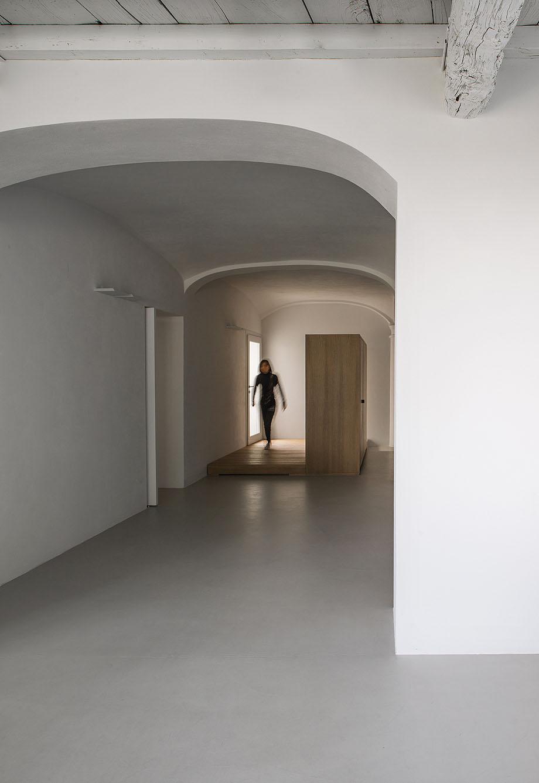 casa ag due architetti (6)