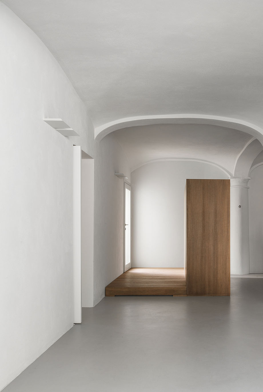 casa ag due architetti (7)
