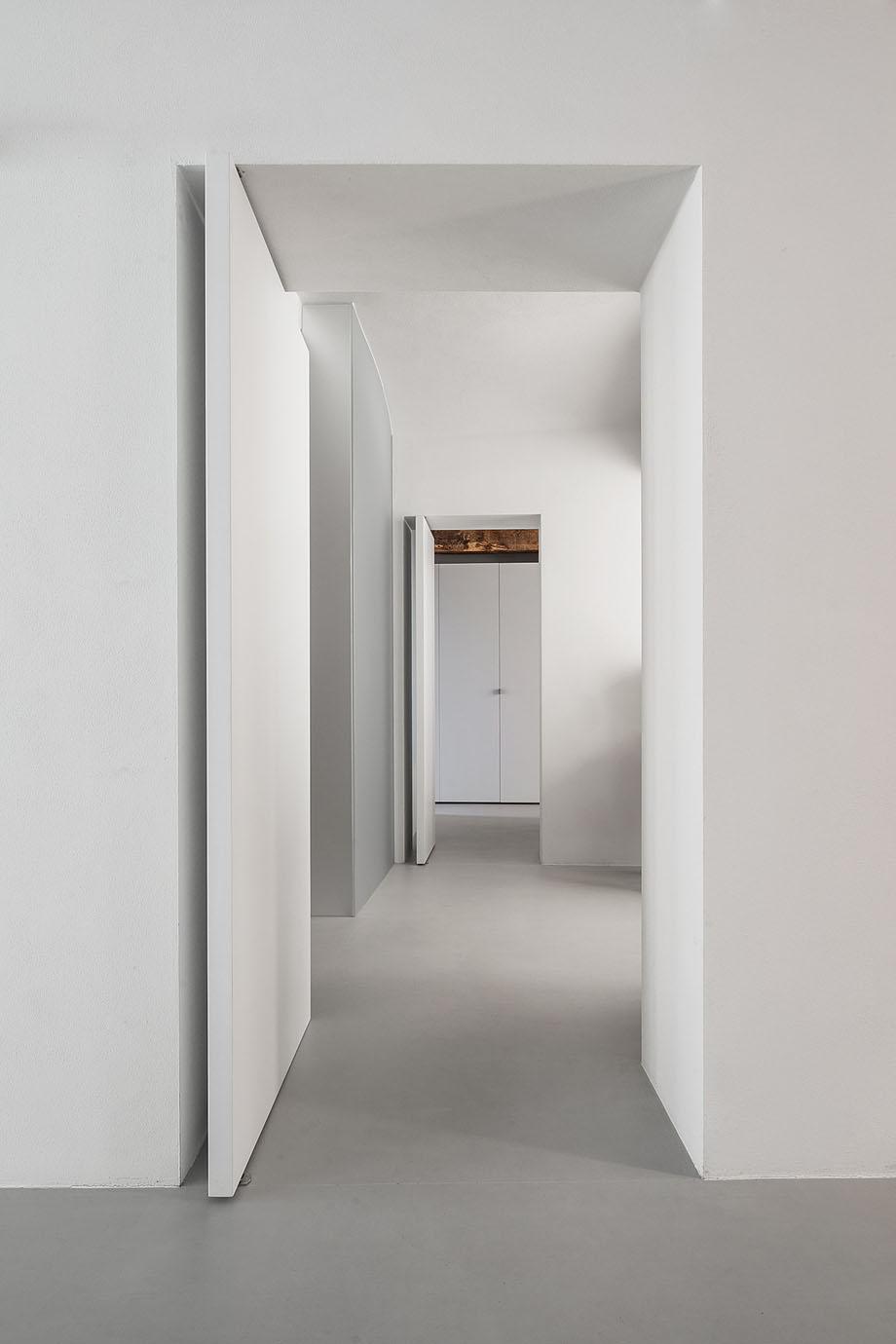 casa ag due architetti (9)