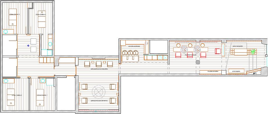 centro de belleza vanitas espai cm2 disseny (14)