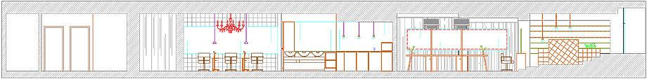centro de belleza vanitas espai cm2 disseny (15)