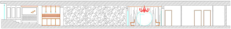 centro de belleza vanitas espai cm2 disseny (16)