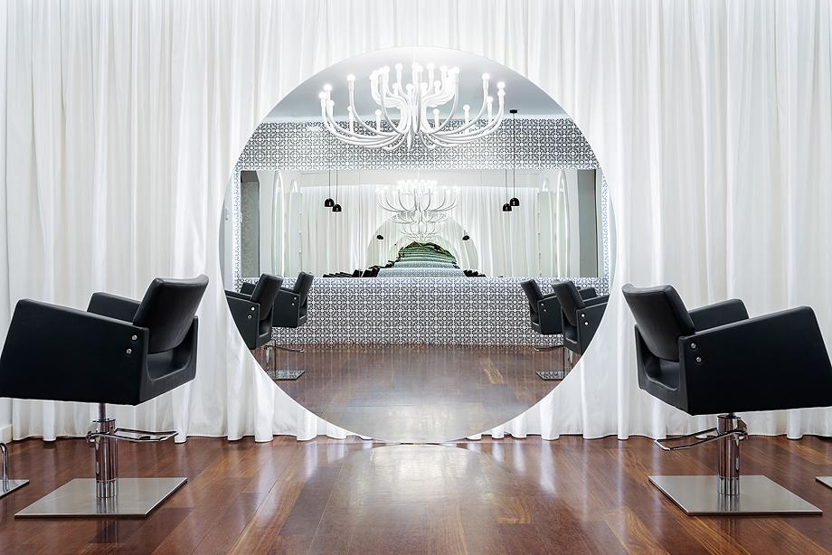 centro de belleza vanitas espai cm2 disseny (3)