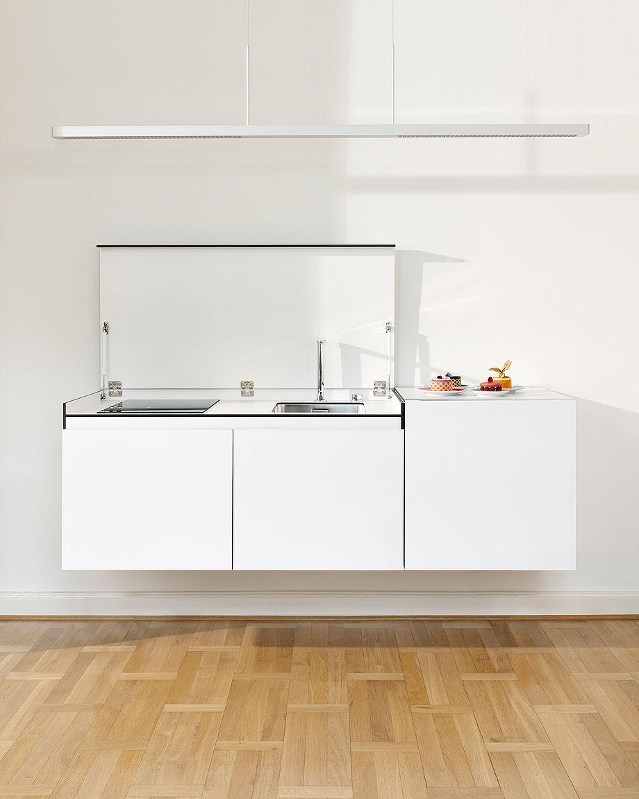 cocina miniki de tobias schwarzer (1)