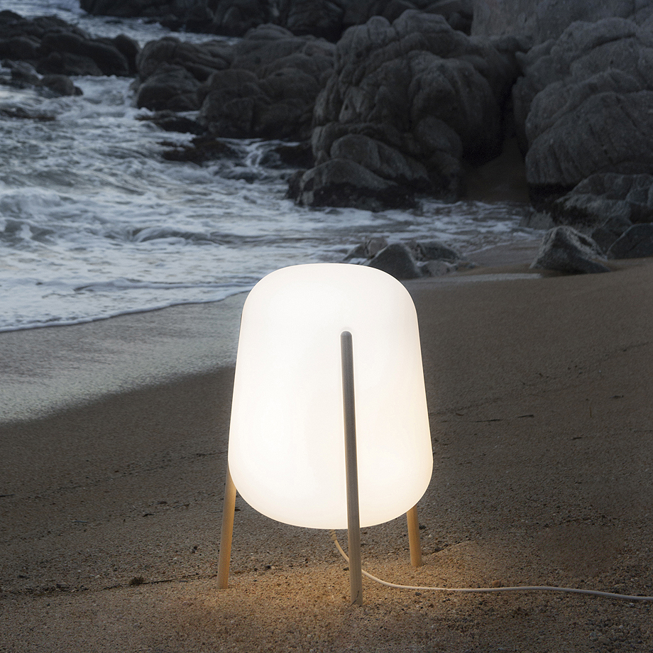 lámpara-llum-de-crouscalogero-calma (4)