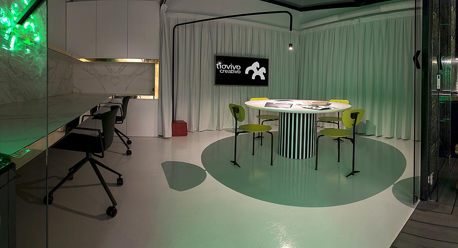 nuevo estudio de tiovivo creativo en russafa valencia (17)