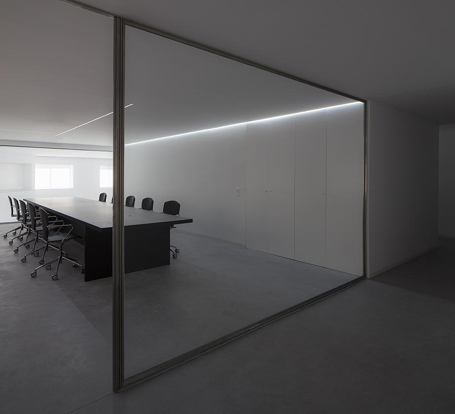 oficinas cointec en orihuela por dot partners (10)