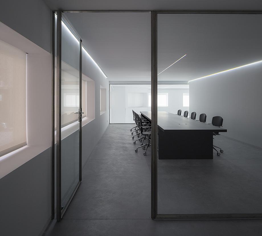 oficinas cointec en orihuela por dot partners (11)