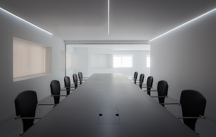 oficinas cointec en orihuela por dot partners (12)