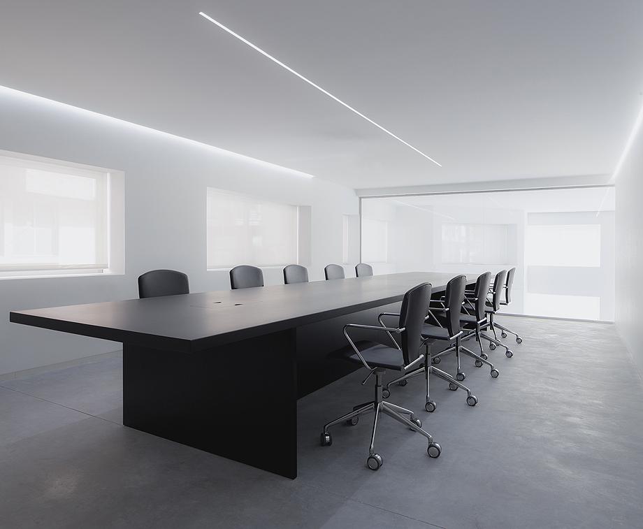 oficinas cointec en orihuela por dot partners (13)