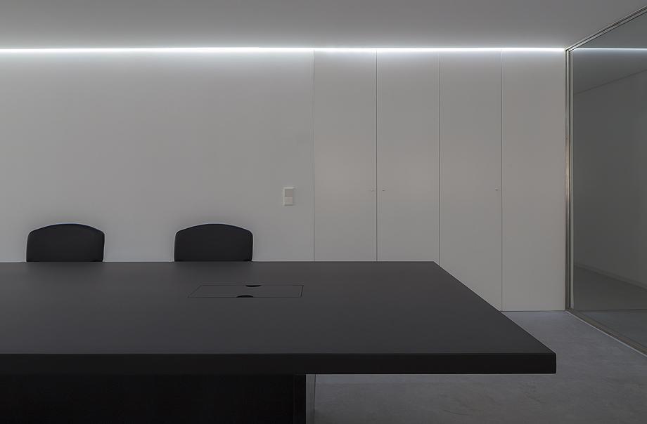 oficinas cointec en orihuela por dot partners (14)