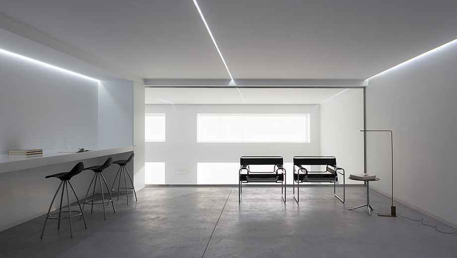 oficinas cointec en orihuela por dot partners (16)