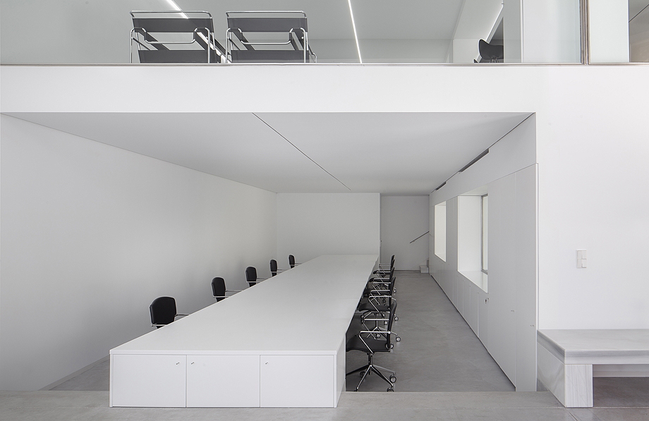 oficinas cointec en orihuela por dot partners (5)