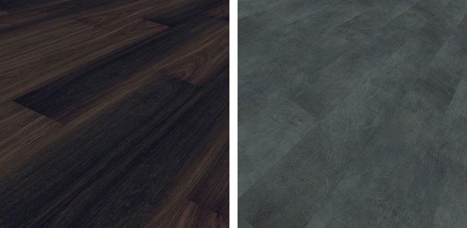 pavimento-flint-hi-floor-waterproof (10c)