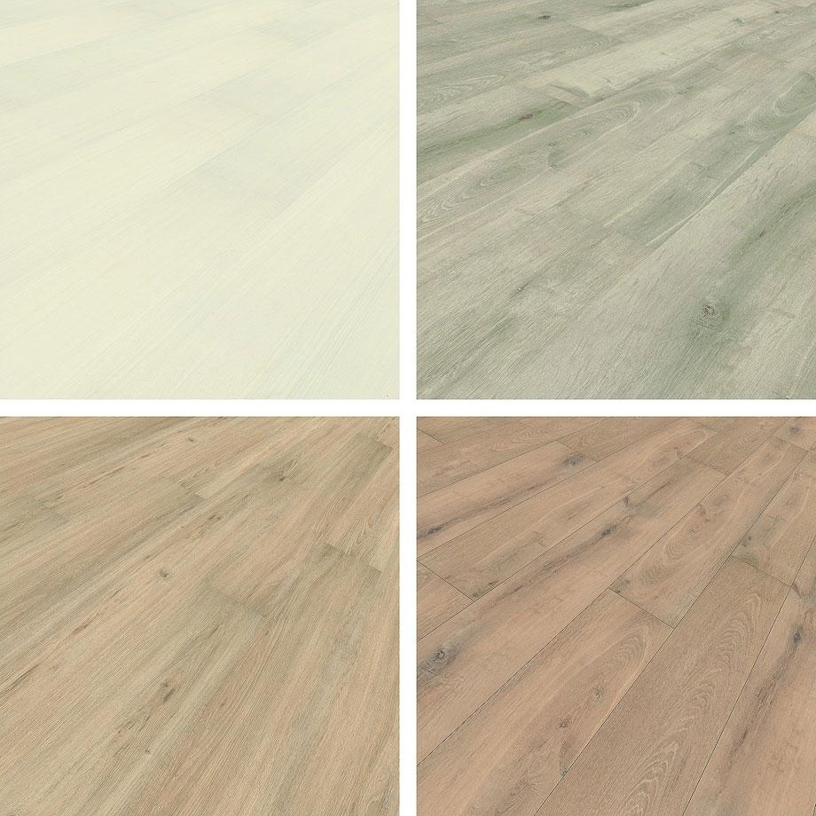 pavimento-flint-hi-floor-waterproof (8b)
