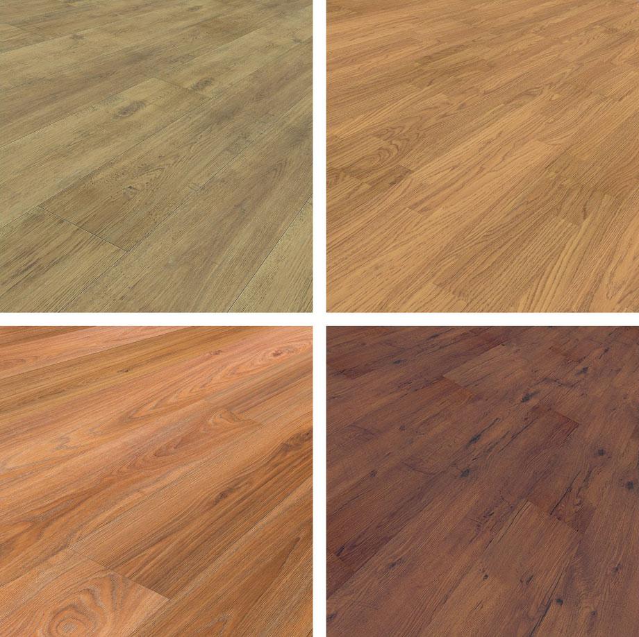 pavimento-flint-hi-floor-waterproof (9b)