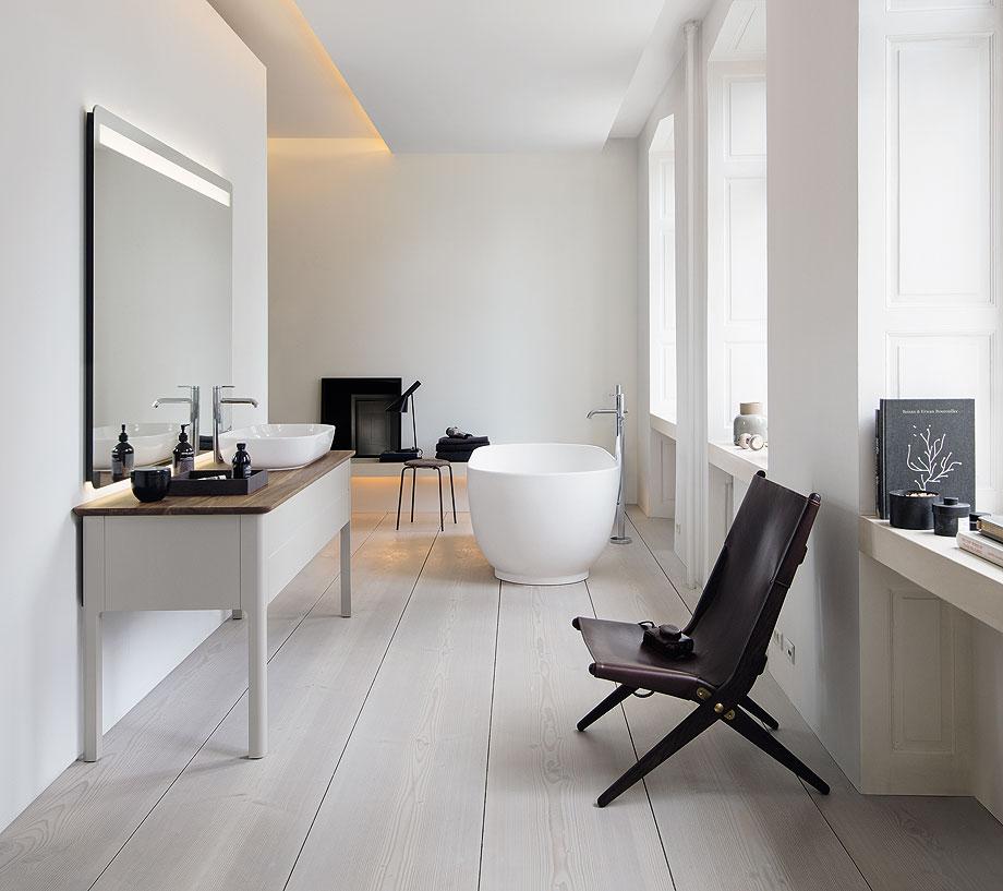 primera-serie-de-baño-de-cecilie-manz-para-duravit-(1)