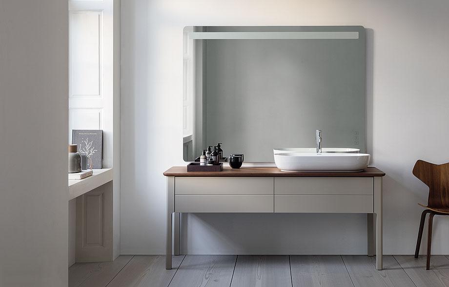primera-serie-de-baño-de-cecilie-manz-para-duravit-(2)