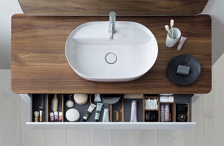 primera-serie-de-baño-de-cecilie-manz-para-duravit-(4)