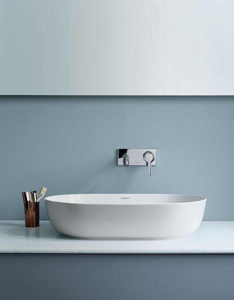 primera-serie-de-baño-de-cecilie-manz-para-duravit-(5)