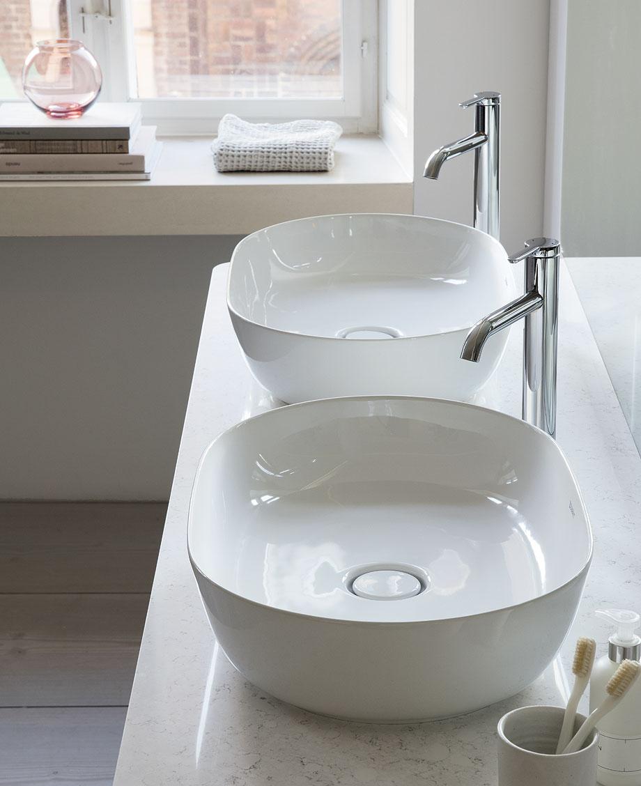 primera-serie-de-baño-de-cecilie-manz-para-duravit-(6)