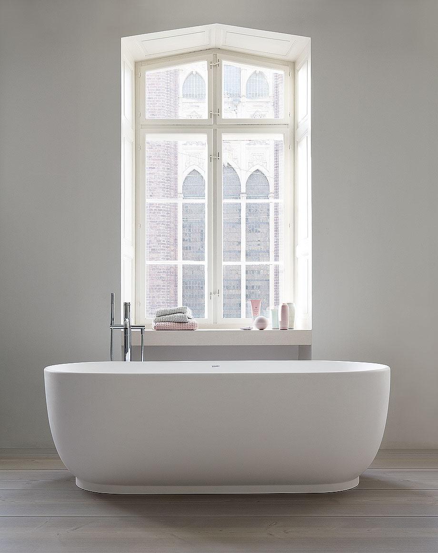 primera-serie-de-baño-de-cecilie-manz-para-duravit-(7)