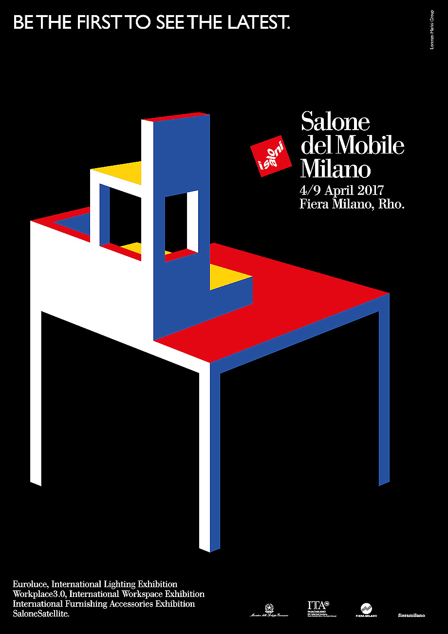 salon mueble milan 2017 salone del mobile