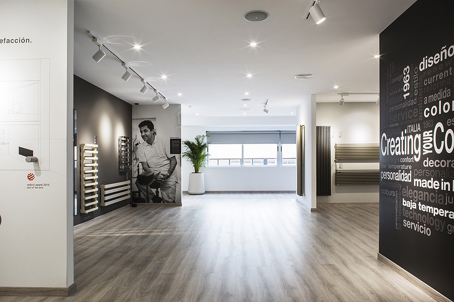 showroom irsap barcelona (1)