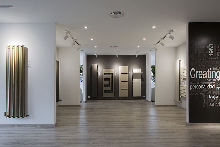 showroom irsap barcelona (12)