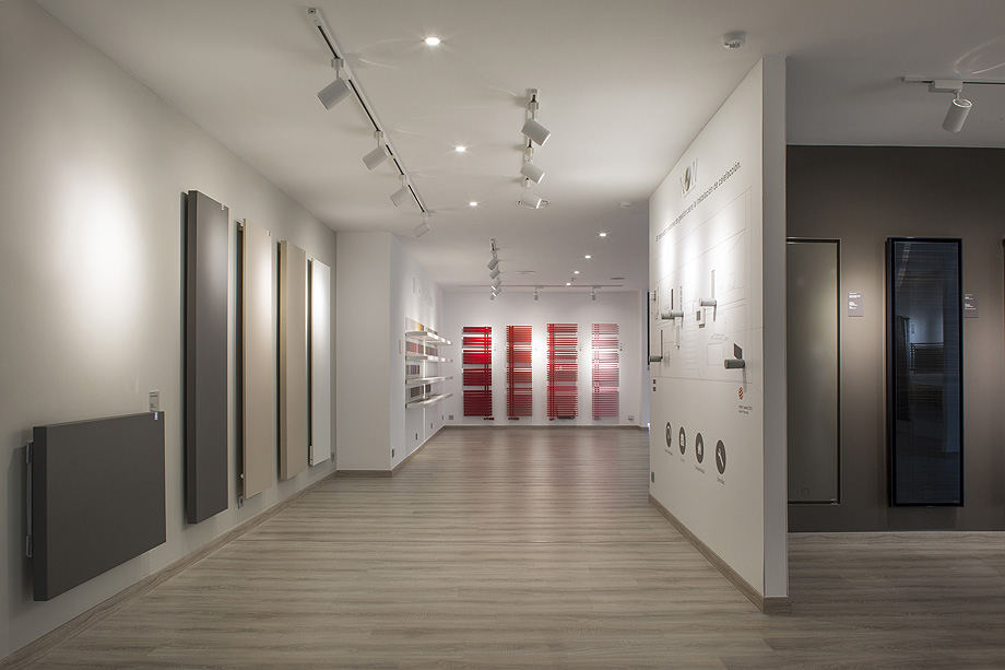 showroom irsap barcelona (13)