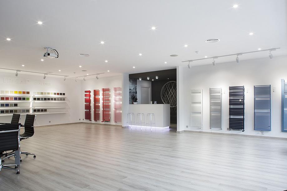 showroom irsap barcelona (2)