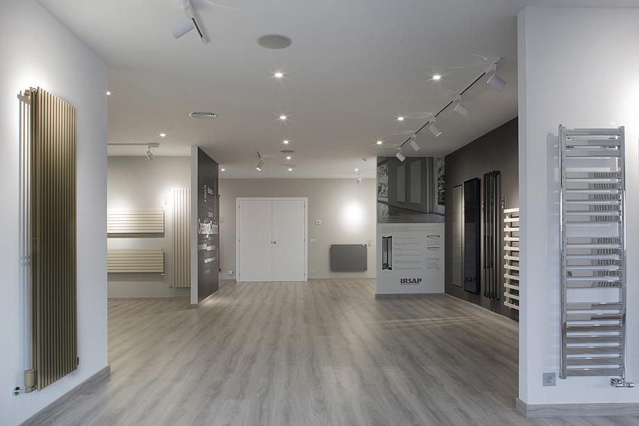 showroom irsap barcelona (7)