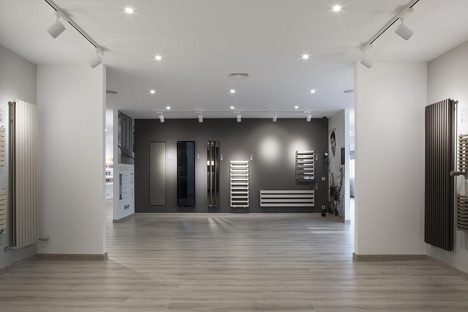 showroom irsap barcelona (9)