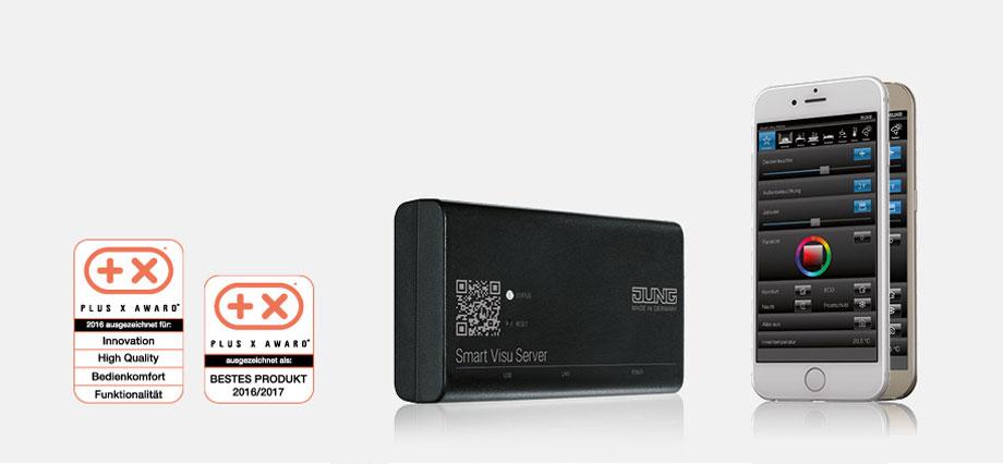 smart-visu-server-jung (3)