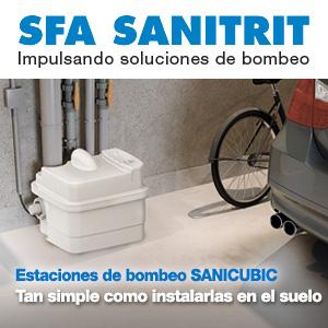 Sanitrit