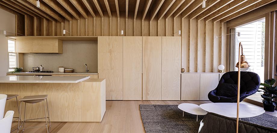 ampliacion casa en melbourne por eugene cheah architecture (1)